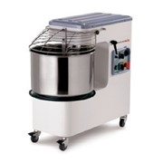 Spiral Mixer with 20Lt Bowl | SMM0018
