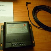 Scales Plus | Solar Panels Regulator | Controller 12V 24V