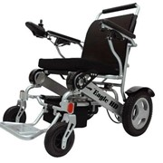 Eagle WD Lightweight Wheelchair