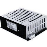 Amalgen Model 5246A D.C. Power Supplies
