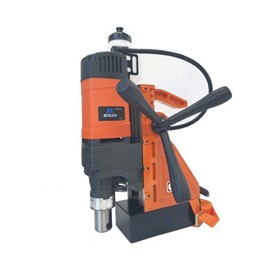 Portable Magnetic Drill | MT-32