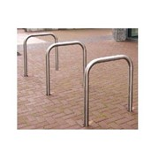 Flat Top Bike Rack | BIKERACK-FLATOPIS