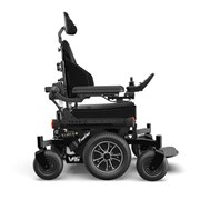 Electric Wheelchair | Frontier V6 Hybrid MWD