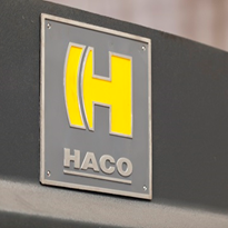 CNC HACO Plasma Profile Cutting Services