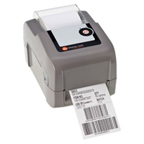 Desktop Label Printer | Datamax-O'Neil E4204