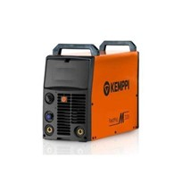 FastMig M 320S Gas Cooled Synergic Mig Inverter Welder Package