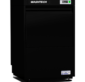 Dishwasher | Washtech GL-B