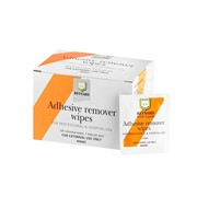 Reynard Adhesive Remover Wipes
