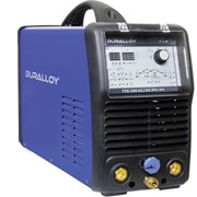 Pulse Inverter TIG Welding Machine | TIG 200 AC/DC PFC MV