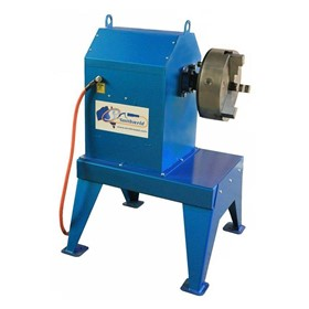 Pipe Welding Positioner | SW-400R 1000 Kg
