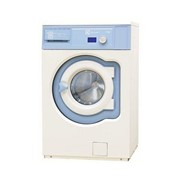 Front Loaded Washer PW9C