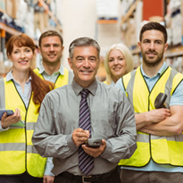 How to design your warehouse for maximum profit