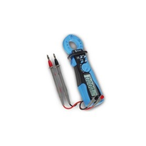 Leakage Clamp Meter | Metrel MD 9270
