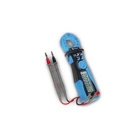 Leakage Clamp Meter | MD 9270