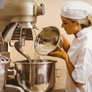 What to Consider When Buying Commercial Mixers