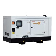 Diesel Powered Generator | YH280DTLS