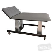 Bariatric Double table- Neuro/Bobath Table