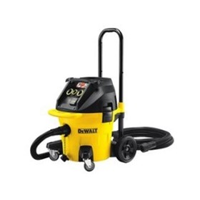 Dust Extractor | Gasweld | Construction Machinery