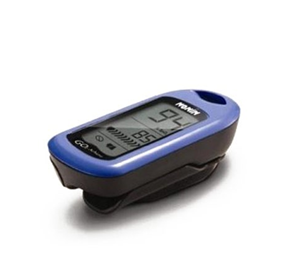 Digital Fingertip Pulse Oximeter | GO2 | Nonin