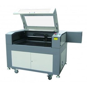 Laser Cutters LC6090 (80W)