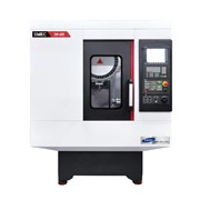 Vertical Tapping Machine | SM400