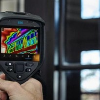 Insights from the Field: Streamlining Building Diagnostics and Maximizing Uptime with Thermal Cameras