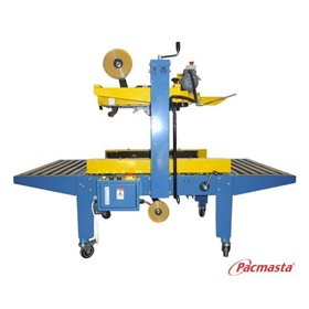 Large Carton Sealing Machine | Pacmasta PMCS-150