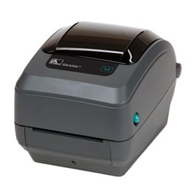 Desktop Label Printer | GK420