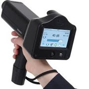 UE Systems | Ultrasonic Monitoring Ultraprobe 15000