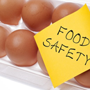 How to ensure you comply with food safety regulations