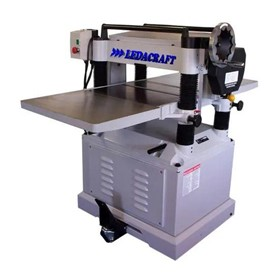 "Thicknesser | 20"" (508mm) Single Phase 3HP"