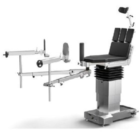 Forme-E Surgical Table