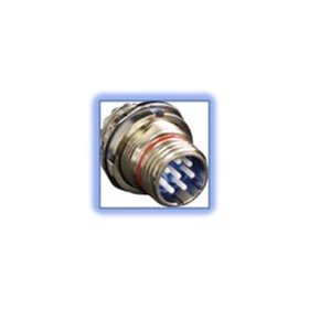 Fibre Optic Cable Assemblies