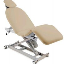 Multi Therapy Chair
