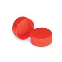 Threaded Plastic Caps BSP/NPT Supplier
