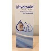 CHydroFM - Gel Pad Face Mask