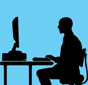 New Research Reveals that Excessive Sitting is More Disruptive than Cyberloafing