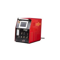 Welding Unit - EuTronic® GAP 3511