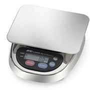 Food Weighing Scale | HL-WP Series | Food Scale