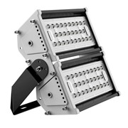 LED Floodlight | 60W 5000K 120° IP65