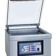 Tabletop Vacuum Packaging Machine | VacBox 440