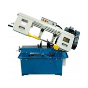Metal Cutting Band Saw | BS-916A