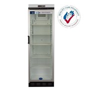 Vet-Safe® 371 Veterinary Vaccine Fridge