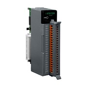Analogue Input Module - I-87017ZW