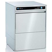 Commercial Dishwasher I UPster U 500