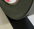3M Single Sided Rubber Tape applies easily, will not crack or harden and will not disintegrate when compressed, squashed or heavy weight is applied onto it.