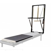 Pilates Half Trapeze with Mat | ABCO