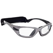 EGM Radiation Safety Glasses - Clearance Sales Price!