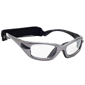Ultralite Lead Glasses - Clearance Sales Price!