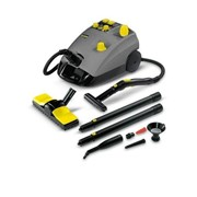 Karcher Steam Cleaner - DE4002